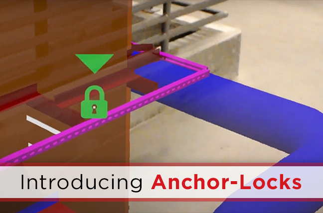 Introducing Anchor Locks